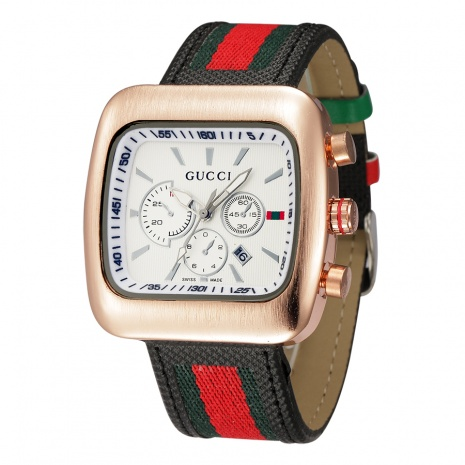 $20.0, Gucci Watches for MEN #277682