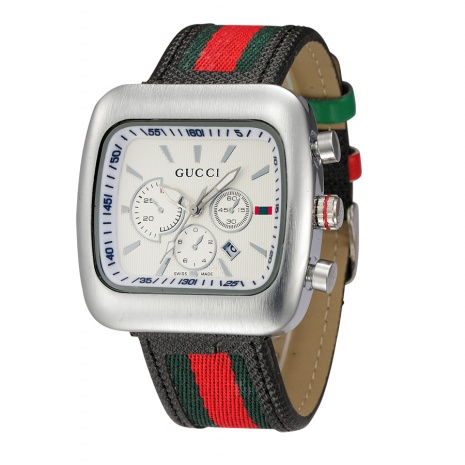 $20.0, Gucci Watches for MEN #277683