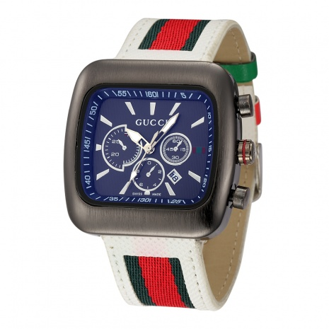 $20.0, Gucci Watches for MEN #277684