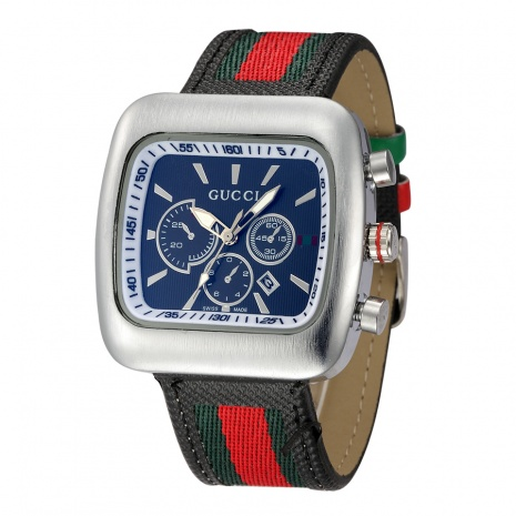 $20.0, Gucci Watches for MEN #277686