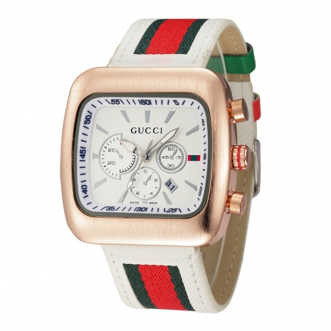 $20.0, Gucci Watches for MEN #277687