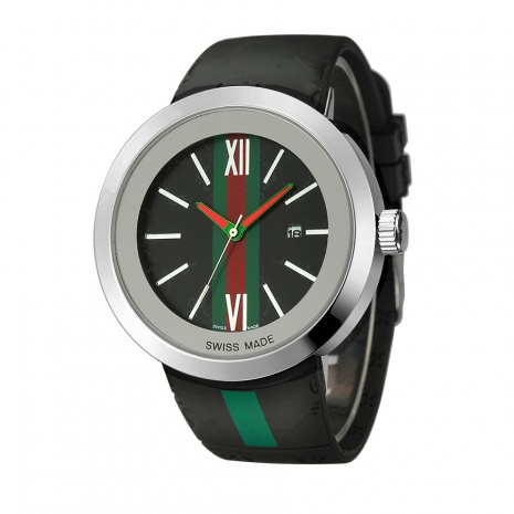 $20.0, Gucci Watches for MEN #277690