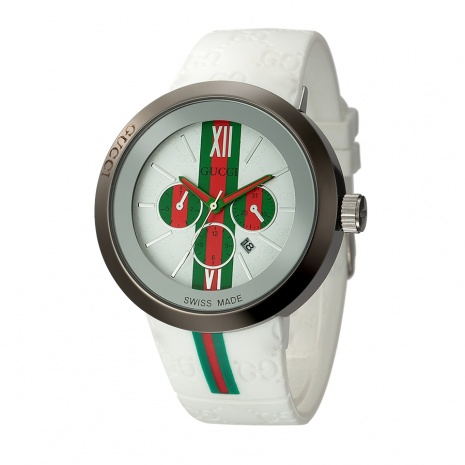 $20.0, Gucci Watches for MEN #277692