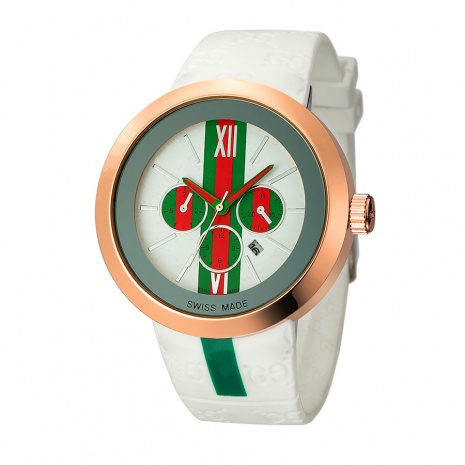 $20.0, Gucci Watches for MEN #277695