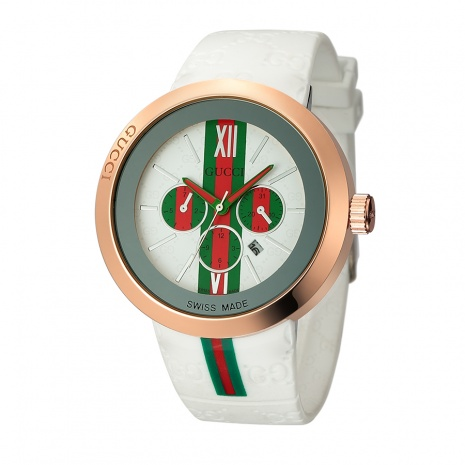 $20.0, Gucci Watches for MEN #277696