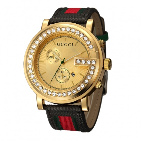 $20.0, Gucci Watches for MEN #277697