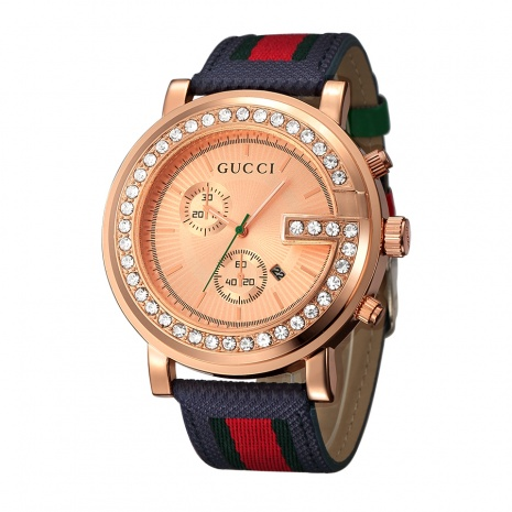 $20.0, Gucci Watches for MEN #277698