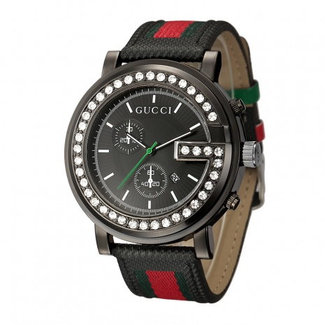 $20.0, Gucci Watches for MEN #277699