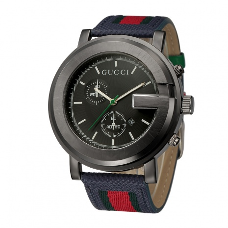 $20.0, Gucci Watches for MEN #277700