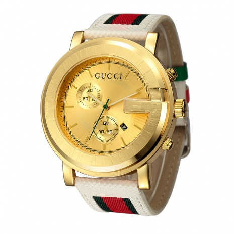 $20.0, Gucci Watches for MEN #277701