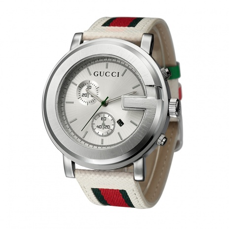 $20.0, Gucci Watches for MEN #277702