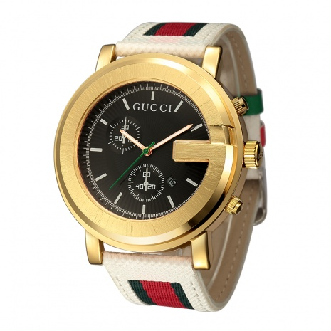 $20.0, Gucci Watches for MEN #277703