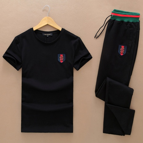 $62.0, Gucci Tracksuits for MEN #277707