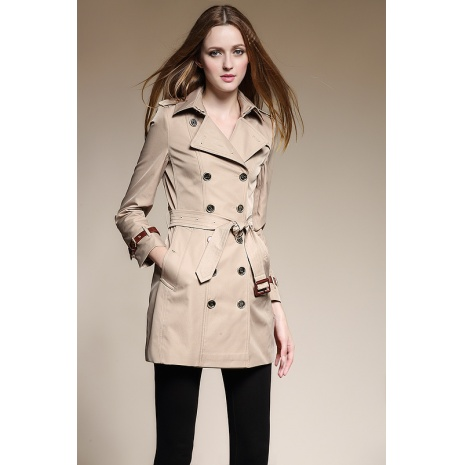 $112.0, Burberry Jackets for Women #277907