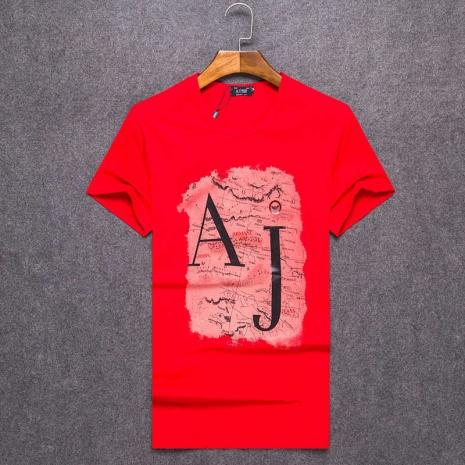 $16.0, Armani T-Shirts for MEN #277974