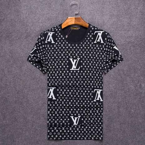 $16.0, Louis Vuitton T-Shirts for MEN #278011