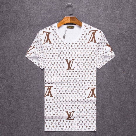 $16.0, Louis Vuitton T-Shirts for MEN #278012