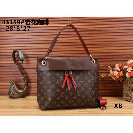 $24.0, Louis Vuitton Handbags #278879