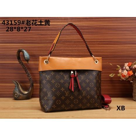 $24.0, Louis Vuitton Handbags #278881