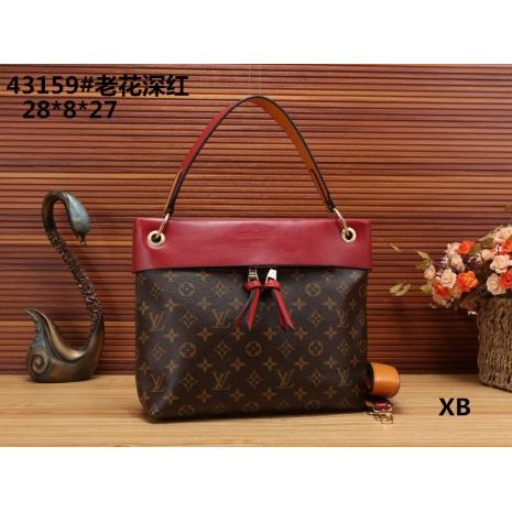 $24.0, Louis Vuitton Handbags #278882