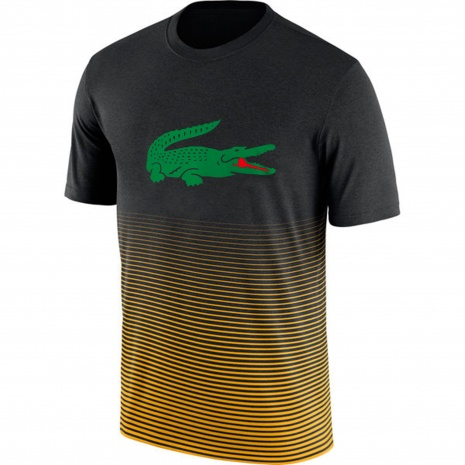 $16.0, LACOSTE T-Shirs for MEN #279171