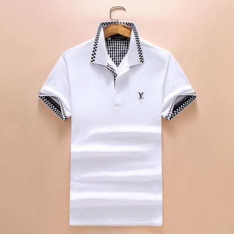 $22.0, Louis Vuitton T-Shirts for MEN #279227