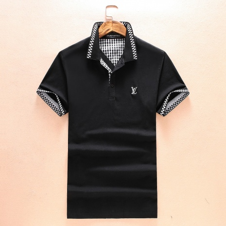 $22.0, Louis Vuitton T-Shirts for MEN #279228