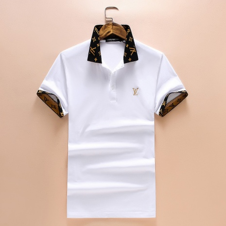 $22.0, Louis Vuitton T-Shirts for MEN #279229