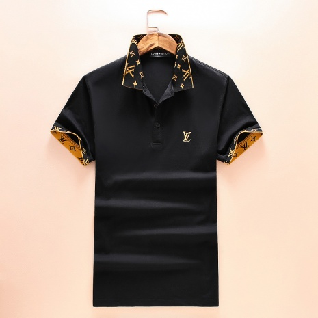 $22.0, Louis Vuitton T-Shirts for MEN #279230