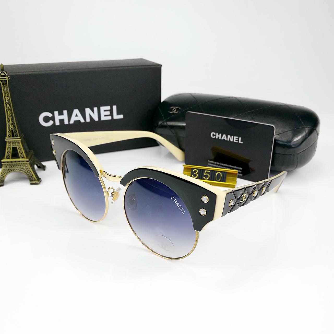 Cheap Sunglasses Chanel - Highgate Park