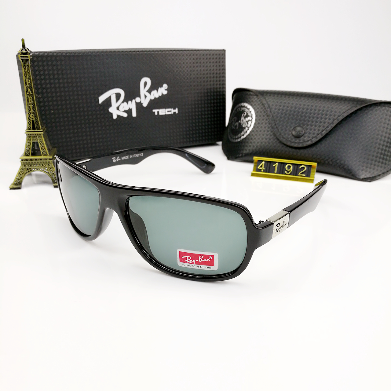 ray ban replica sunglasses canada