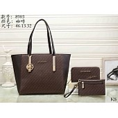 $29.0, Michael Kors Handbags #276042