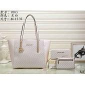 $29.0, Michael Kors Handbags #276046