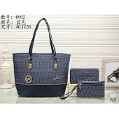 $29.0, Michael Kors Handbags #276047