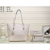 $29.0, Michael Kors Handbags #276048