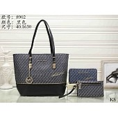 $29.0, Michael Kors Handbags #276049
