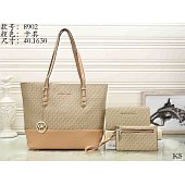$29.0, Michael Kors Handbags #276051