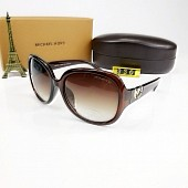 $16.0, Michael Kors Sunglasses #276059