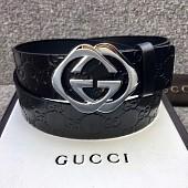 $43.0, Gucci AAA+ Belts #276586
