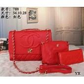 $37.0, Chanel handbags #277224