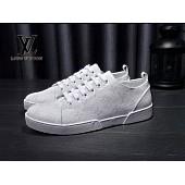 $77.0, Louis Vuitton Shoes for MEN #278031
