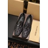 $81.0, Louis Vuitton Shoes for MEN #278044