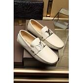 $81.0, Louis Vuitton Shoes for MEN #278052