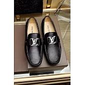 $81.0, Louis Vuitton Shoes for MEN #278055