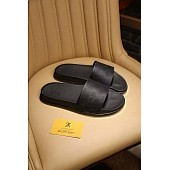 $47.0, Men's Louis Vuitton Slippers #278060