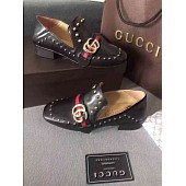 $77.0, Gucci Shoes for Women #278376