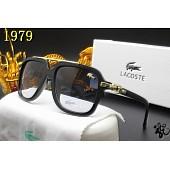 $16.0, LACOSTE Sunglasses #278707