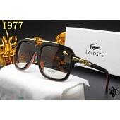 $16.0, LACOSTE Sunglasses #278709
