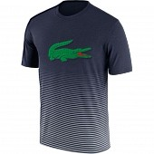 $16.0, LACOSTE T-Shirs for MEN #279158