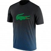 $16.0, LACOSTE T-Shirs for MEN #279160